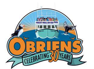 O'Briens tours