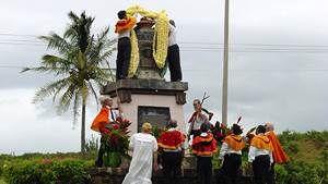 Prince Kuhio Festival Kauai Commemorative Ceremonies | Kauai.com Events Calendar