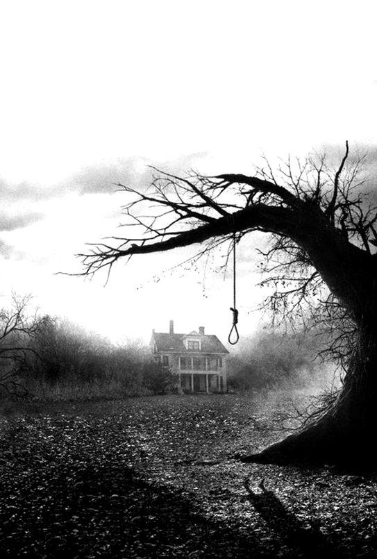 9.Bud en Eloy plegen zelfmoord. Janna,Cassie,Tanya,...worden gered.