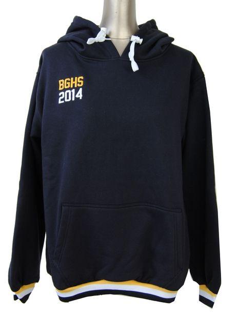 ex-2014bcgs_1-bunbury-cathedral-grammar-school - #leaversjacket - hooded - #schooljumper - front.jpg