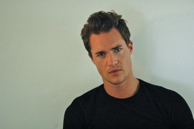 Alexander Dreymon photos, including production stills, premiere photos and other event photos, publicity photos, behind-the-scenes, and more.