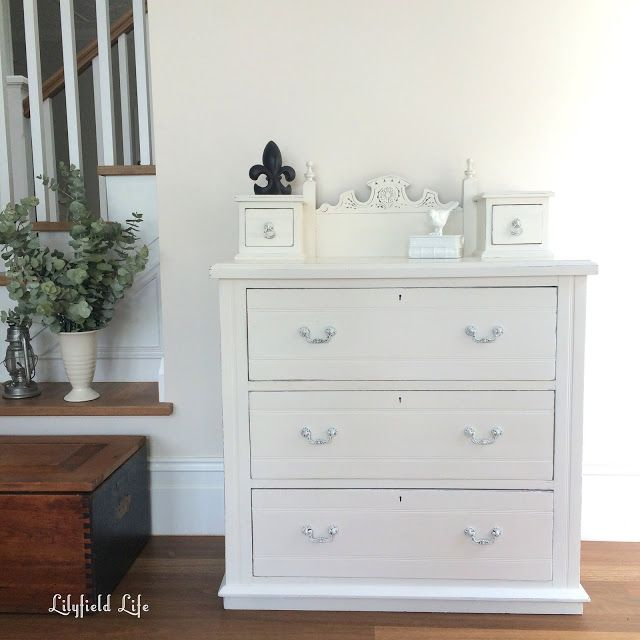 Dining Room Chest Of Drawers: Best 20+ White Chests Ideas On Pinterest