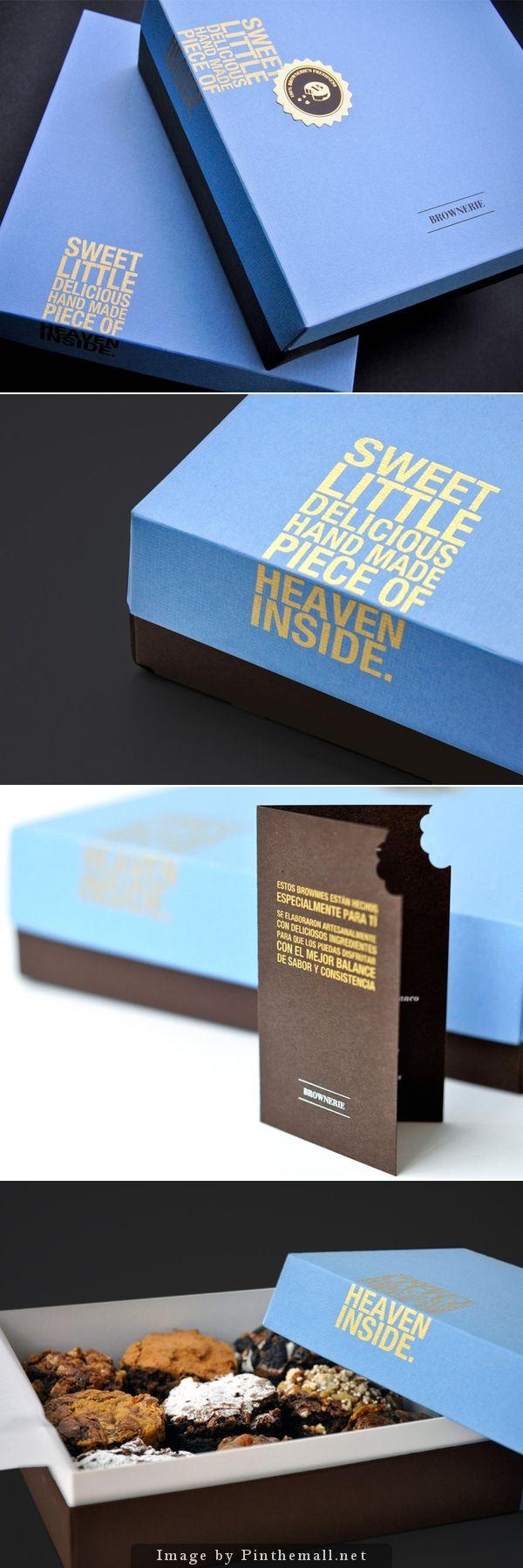 Brownerie-Branding-Packaging