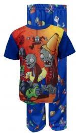 Angry Birds, Lego Star Wars, Super Mario pajamas and underwear for boys