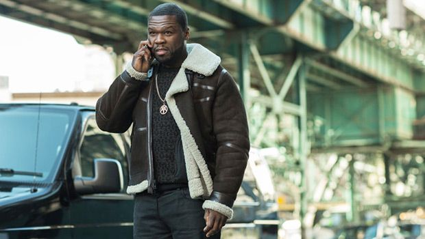 """50 Cent Threatens To Leave 'Power' In Shocking Instagram Post: 'F**k This' https://tmbw.news/50-cent-threatens-to-leave-power-in-shocking-instagram-post-fk-this  50 Cent is not happy! The rapper and executive producer of 'Power' went off on Instagram on July 31. He lashed out at the show's network, Starz, and said he was taking his talents elsewhere. Is he done for good?""""I woke up feeling a little different about POWER this morning,"""" 50 Cent, 42,captioned a photo collage of his character…"""