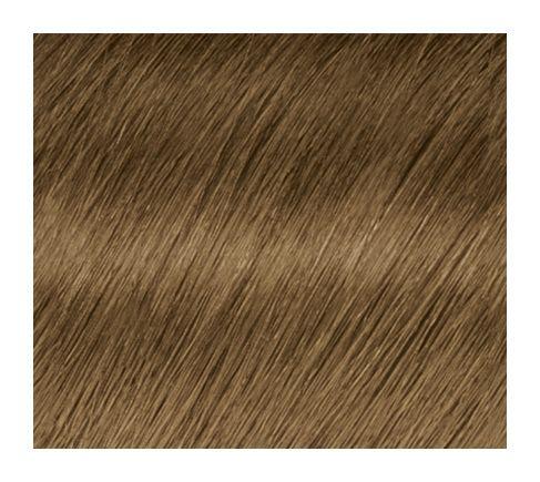 coloration blonde excellence crme blondes 71 blond cendr - Coloration Blond Clair Caramel