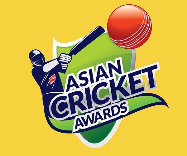 Asian cricket awards logo design app icons pinterest for Design lago