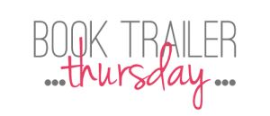 Book Trailer Thursday (159)--The Darkest Part of the Forest by Holly Black