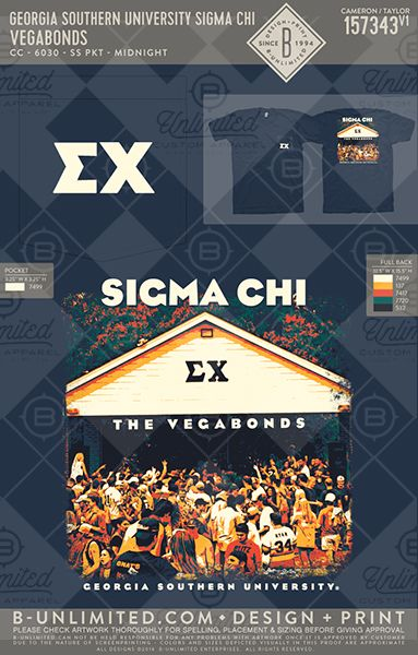 73 best sigma chi images on pinterest sigma chi for Southern fraternity rush shirts