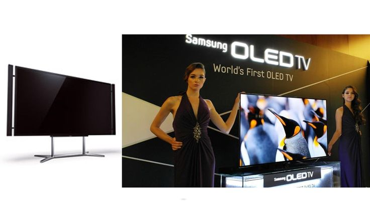 The brand-new Samsung KNF559500 is the king of the HDTV world with some of the most extremely advanced photo innovation to ever be made use of in TV. Unlike other LCD and LED innovation that uses standard RGB to form colors, the KNF559500 is based on true OLED innovation that uses electrical power to go through certain materials for making true colors.