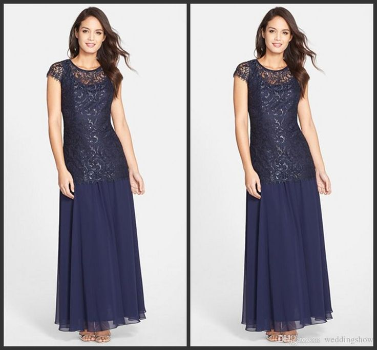 2015 Mother Off The Bride Dresses Short Sleeve Sequins Lace Evening Dress Plus Size Mother'S Formal Wear For Wedding/Events Guests Clothing Mother Of The Bride Dresses Mississauga Mother Of The Bride Dresses Outdoor Wedding From Weddingshow, $131.94| Dhgate.Com