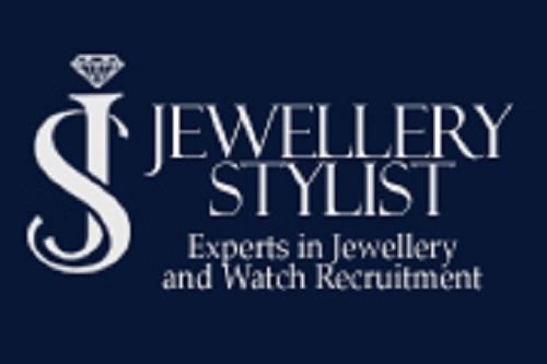 Jewellery Stylist is the U.K's leading Jewellery and Watch Recruitment Agency based in London. We are the market leaders for jewellery and watch industry jobs. Our services are used by some of the finest jewellery companies in the U.K, Ireland, Europe, Dubai and America. - See more at: http://www.jewellerystylist.com