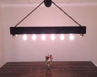 les 17 meilleures id es de la cat gorie ampoules edison sur pinterest clairage edison bulbe. Black Bedroom Furniture Sets. Home Design Ideas