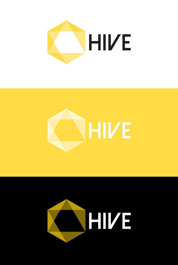 Logo Concept fot a new social network | 99designs