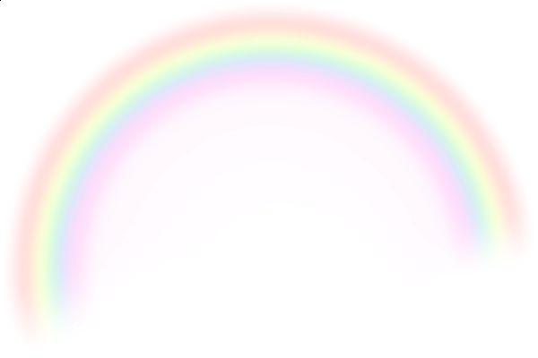 [RES] Rainbow PNG by HanaBell1.deviantart.com on @deviantART