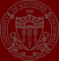 MS in HR Management- Online program USC University of Southern California