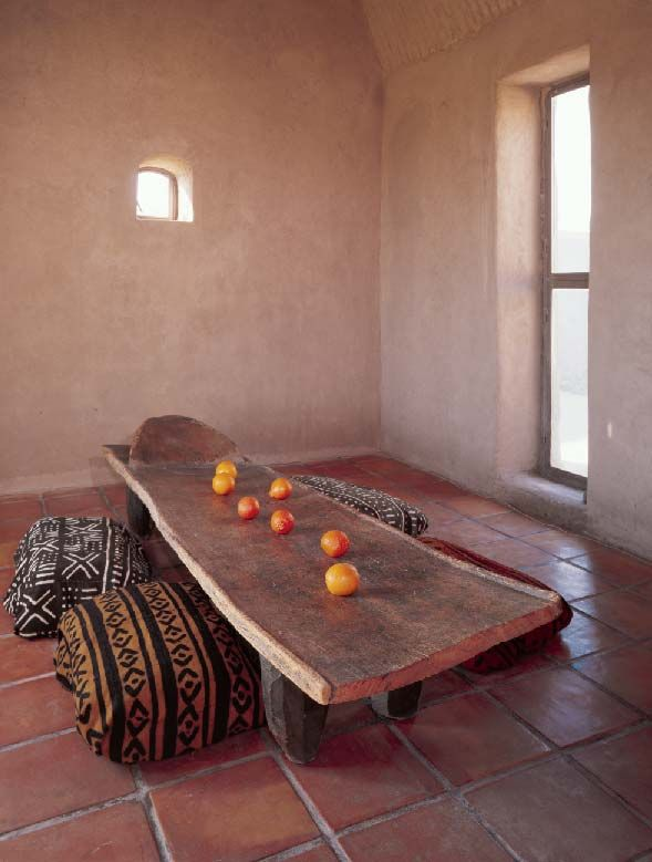 Best 25 adobe homes ideas on pinterest southwestern for Adobe house construction cost