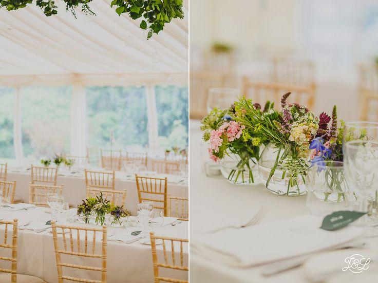 17 best chelsea physic garden wedding venue london images on chelsea physic garden wedding with india tom leeds and north yorkshire wedding photographers junglespirit Choice Image
