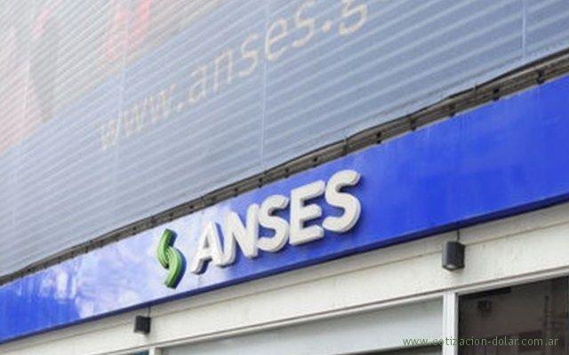 ANSES vendió acciones de Petrobras Argentina a Pampa Energía, propietaria de Edenor
