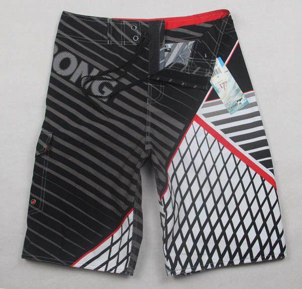 Stylish Beach Shorts