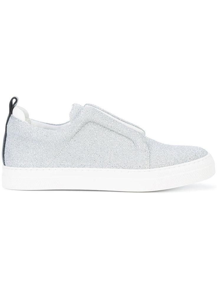 PIERRE HARDY PIERRE HARDY - SLIDER SLIP. #pierrehardy #shoes #