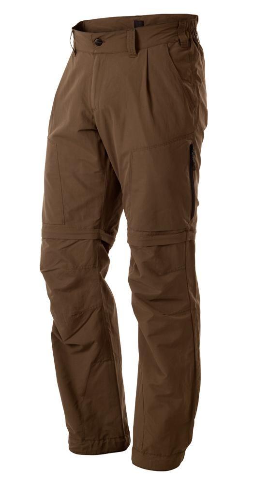 Metsästys- ja erä-, retkeily sekä vapaa-ajan vaatteet   Tuotteet   Sasta Oy - Tervas housut