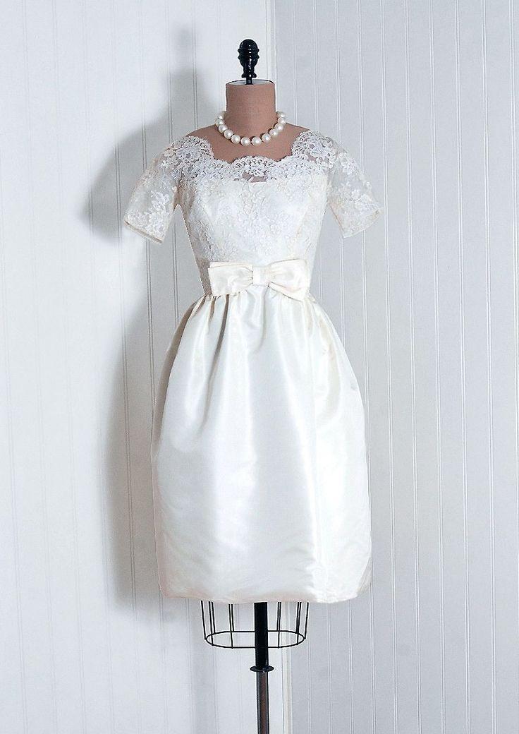 29 best Wedding dresses images on Pinterest   Homecoming dresses ...
