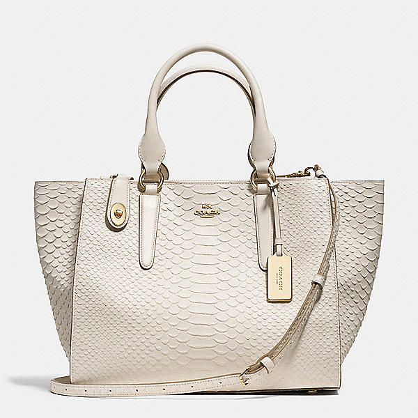 87 best coach handbags images on pinterest coach for Designer couch outlet