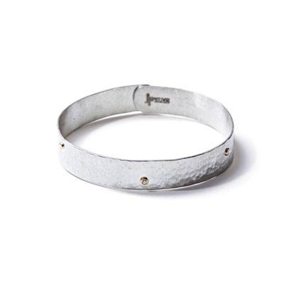 Sim Design: L cuff