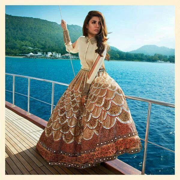 Mahira Khan new photoshoots