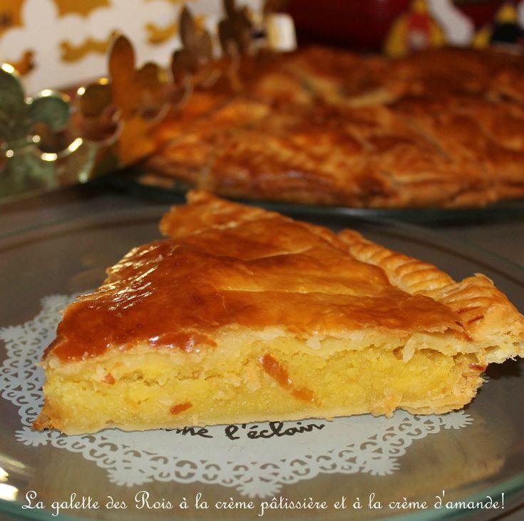 25 best galette rois ideas on galette des rois frangipane recette galette