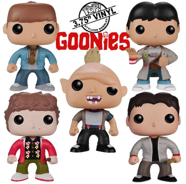 Best 25+ The goonies sloth ideas on Pinterest | Hey you ...