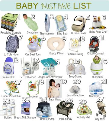 188 best baby images on Pinterest