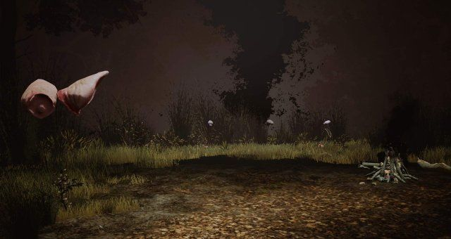 547fa3658be5a834f9d6635895efb013 - How To Get Free Bloodpoints In Dead By Daylight