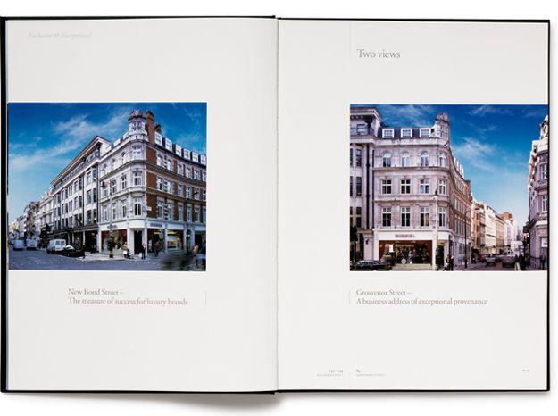 37 best Property brochure images on Pinterest Flyer design - property brochure