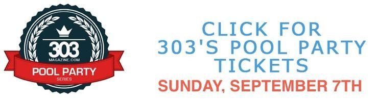 Sideline Teaser: You Will FlipBelt For This Running Band - 303 Magazine