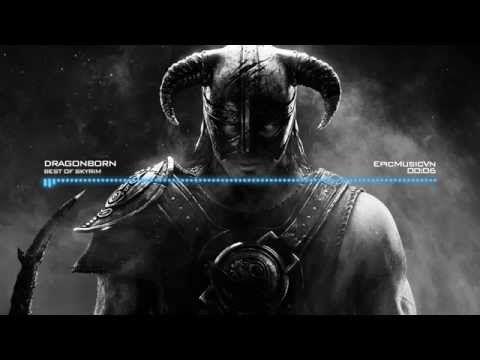 1 Hour Epic Music Mix - Best of Skyrim Soundtrack - EpicMusicVn - YouTube
