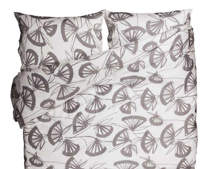 Uusi VIUHKA tuplapussilakanasetti kauniita unia varten <3 #lennol #jukkarintala #designfromfinland