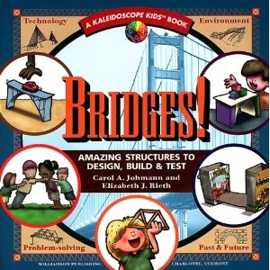 The Science of Bridges