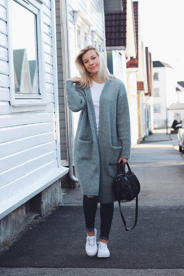 Best 25 Scandinavian Style Fashion Ideas On Pinterest