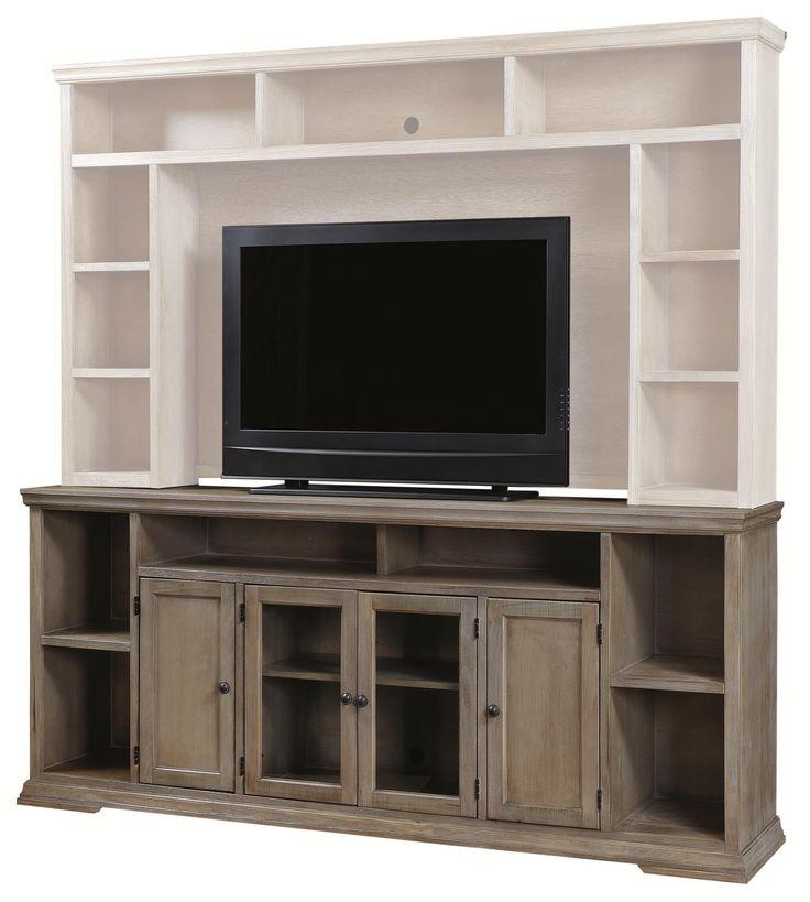 Direct Furniture Fairfax Va: 25 Best Entertainment Center Envy Images By Sheelys