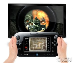 """Sniper Elite V2 Coming to Wii U  505 Games has announced that Sniper Elite V2 is headed to Nintendo's console, featuring """"a level of interactivity only possible with Wii U."""""""