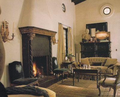 295 Best Fireplaces Mantels Images On Pinterest Math Wallpaper Golden Find Free HD for Desktop [pastnedes.tk]