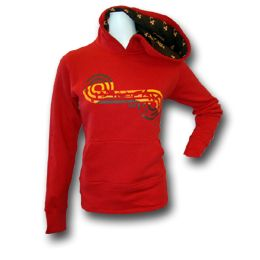 Double up Women's sweater