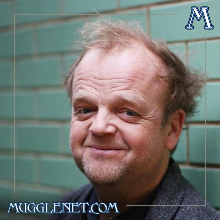 Join Us In Wishing A Very Happy Birthday To Toby Jones Who Provided The Voice For Dobby In The Harry Pott Harry Potter Films Very Happy Birthday Harry Potter