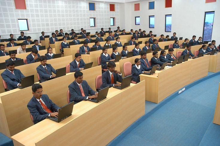 Classroom.jpg 1.000×665 pixels