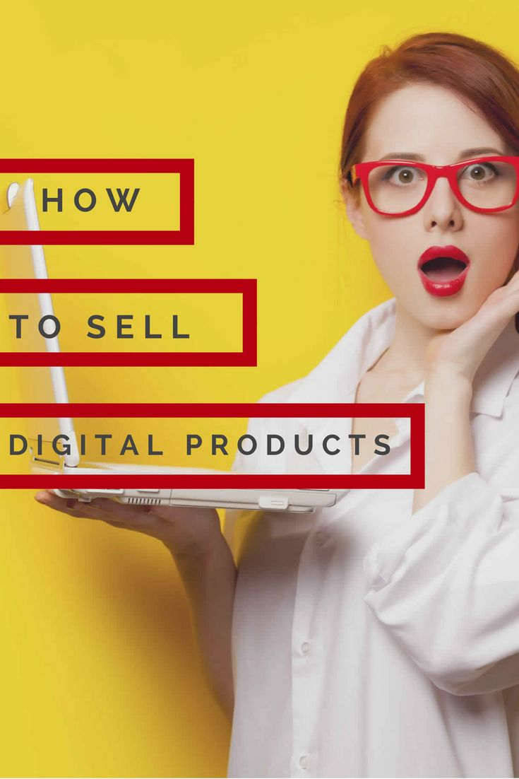 Shopify makes it easy to start a business and sell digital products online. It takes only minutes to open an online store and start selling digital goods https://www.youtube.com/watch?v=pyDWIlksJA0