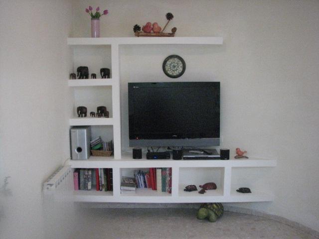 bedroom shelf designs. Plaster Boards TV Shelves Design. This Is What I\u0027ve Been Talking About For Bedroom Shelf Designs