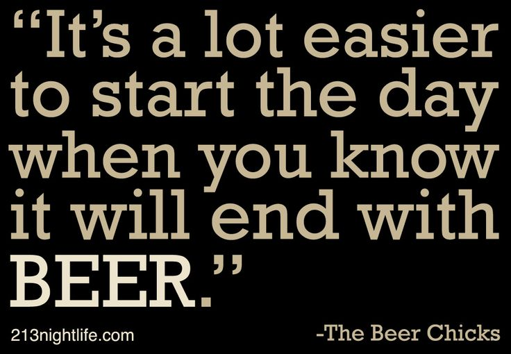 Funny Beer Drinking Quotes: 124 Best Images About Beer Sayings On Pinterest