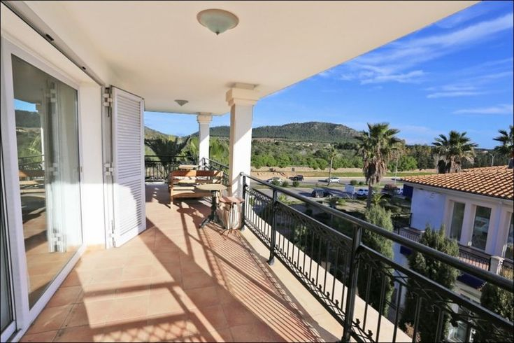 2 Bed Apartment for sale in Santa Ponsa - MPH-1240